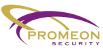 Promeon