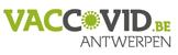 VacCovid