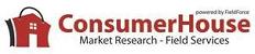 ConsumerHouse