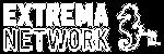 Extrema Network